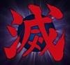 DarTruL's avatar
