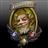FrostbytesNL's avatar