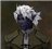 user-9243853's avatar