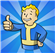 Fallout82's avatar