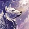 Mashine's avatar