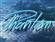 BlastCannons's avatar