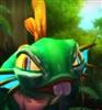 GatthePekerd's avatar