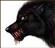 GreatWolfAmarok's avatar