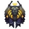 Yeeleon's avatar