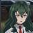 Reisen_Udonge's avatar