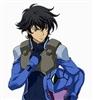 user-21285065's avatar