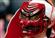AnthonyGiorgio's avatar