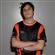 user-17564528's avatar