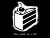 JekaBM's avatar