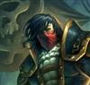 ereksten's avatar