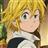 OnlyArion's avatar