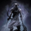 KingOfZorgon's avatar