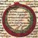 Eteneme's avatar