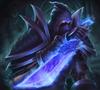 Hunterwolf21's avatar