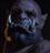 binza's avatar