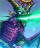 DragonConsort's avatar