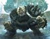 Zeroott's avatar