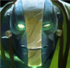 JuFro_HS's avatar