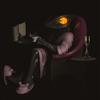 Veguste's avatar