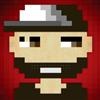 Creego's avatar