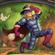 Ragnarok1198's avatar