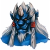 frankimahri's avatar