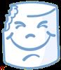 Slashrock's avatar