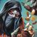 KitKiama's avatar