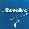 Revolverino's avatar