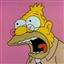 user-21640141's avatar