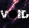VOID1355's avatar