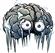 mndfreeze's avatar