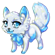 Jessijoy's avatar