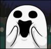 TheEvilAce's avatar