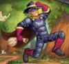 Thundercake's avatar