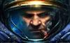 ptorlak's avatar