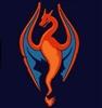 user-5877276's avatar