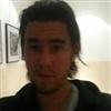 triumph's avatar