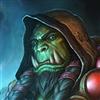 Parages's avatar