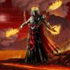 Enderon's avatar