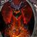 Leru's avatar