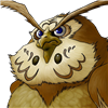 user-6462751's avatar