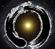 ZenGalactic's avatar