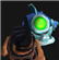 ScoopsJohansson's avatar