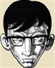 ScaryFishman's avatar