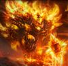 TheFirelord888's avatar