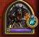 TheTsalmaveth's avatar