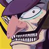 Dauphney's avatar