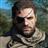 ShinJINRyu's avatar